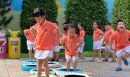 TP HCM: Lùi lịch tuyển sinh đầu cấp, ngày 16-8 khảo sát vào lớp 6 Trường chuyên Trần Đại Nghĩa