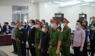 Nguyên phó tổng BIDV: Bị cáo thấy dự án rủi ro nhưng ông Trần Bắc Hà đe dọa cách chức