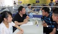 Cơ hội việc làm cho lao động EPS và IM Japan