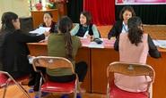 Hà Nội: Giải ngân 1,67 tỉ đồng cho đoàn viên khó khăn vay vốn