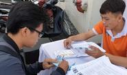 TP HCM: Tập trung hỗ trợ lao động thất nghiệp