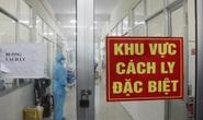 Nhân viên sân bay Tân Sơn Nhất nghi nhiễm Covid-19 đã nghỉ làm vài ngày trước