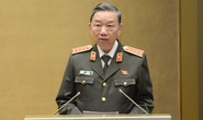 Bộ trưởng Tô Lâm: Tội phạm tổ chức đánh bạc quy mô lớn qua mạng còn phức tạp