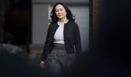Yêu cầu đặc biệt của Mỹ khi nhờ Canada bắt bà Mạnh Vãn Chu