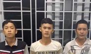 Hai nhóm người lao vào hỗn chiến giữa ban ngày ở Đồng Nai