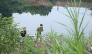 Vụ nữ sinh Học viện Ngân hàng mất tích: Tìm thấy thi thể, lời khai của nghi phạm