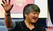 Tác giả Vương Huyền Cơ: Tự kiểm duyệt sẽ không thể có vở chống tham nhũng