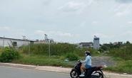Lật tẩy các chiêu lừa bất động sản ở TP HCM