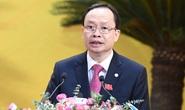 Ông Trịnh Văn Chiến tiếp tục chỉ đạo Đảng bộ tỉnh Thanh Hóa đến hết Đại hội Đảng XIII