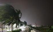 10 giờ sáng nay 28-10, bão số 9 đổ bộ: Họp khẩn bàn công tác ứng phó lúc nửa đêm