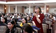 Hà Nội: Đưa kiến thức pháp luật đến CNVC-LĐ