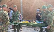 Vụ sạt lở núi vùi lấp ở Tà Leng: Cứu sống được 33 người
