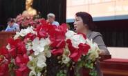 Đại biểu Quốc hội TP HCM nói về việc thành lập Thành phố Thủ Đức