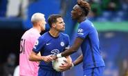Sao trẻ tranh đá phạt đền, Chelsea hạ đẹp Palace 4-0