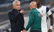Mourinho mua sắm siêu hạng, 6 sao đẳng cấp gia nhập Tottenham