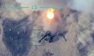 Xung đột Nagorno-Karabakh: Giao tranh ác liệt, 3 máy bay Azerbaijan bị hạ