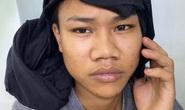 Triệt phá băng nhóm cướp tài sản, hiếp dâm