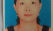 Ai là nạn nhân bị người phụ nữ này lừa đảo, hãy liên hệ với cơ quan công an