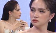 Vì sao Hương Giang trở thành hoa hậu bị ghét nhất?