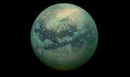 Bằng chứng sốc: sự sống y hệt Trái Đất trỗi dậy ở thiên thể này?