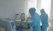 Chuyên gia người Hàn Quốc nghi mắc Covid-19 có kết quả xét nghiệm âm tính