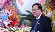 Ông Trần Ngọc Tam làm Chủ tịch UBND tỉnh Bến Tre