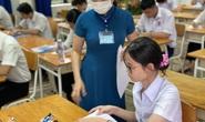 Trường ĐH Ngoại thương công bố điểm chuẩn