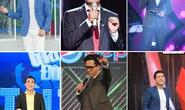 Đề cử Giải Mai Vàng 2020: Người dẫn chương trình truyền hình nổi bật