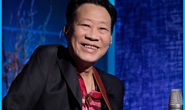 Đêm nhạc khích lệ tinh thần nhạc sĩ Lê Quang trước ca phẫu thuật thứ 2