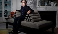 Ông chủ, nhà thiết kế thời trang Kenzo qua đời vì Covid-19