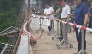 Ôtô tông xe máy lao xuống sông 5 người chết: Phó Thủ tướng chỉ đạo làm rõ