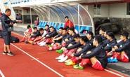 Điểm danh 8 HLV dự SV-League 2020: Danh thủ Cảng Sài Gòn đấu trọng tài FIFA