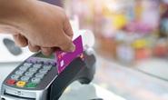 Khách hàng TPBank thoải mái dùng thẻ ATM nội địa khi giao dịch tại xứ sở kim chi