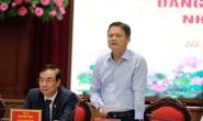 Hà Nội nói về việc kê khai tài sản, con học nước ngoài của 71 cán bộ Ban chấp hành khóa mới