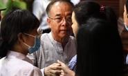 Ông Nguyễn Thành Tài nói gì trong đơn kháng cáo?