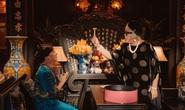Đề cử giải Mai Vàng 2020: Phim tử tế, đa sắc lên ngôi