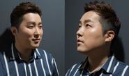 Ca sĩ Hàn gây sốc khi công bố là người đồng tính