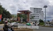 Lâm Đồng: Nhiều điểm cấm tập trung, ghi hình, chụp ảnh