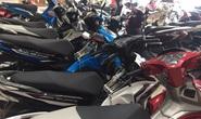 Thị trường xe máy ế ẩm, các hãng đua nhau giảm giá, tặng phí trước bạ
