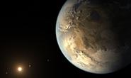 Phát hiện 24 hành tinh dễ sống hơn… Trái Đất