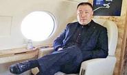 Canada tuyên án sát nhân tử tế phân xác triệu phú Trung Quốc