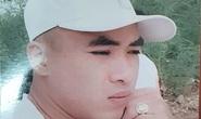 Phá đường dây bán dâm chục triệu đồng/tour trên du thuyền 5 sao ở vịnh Hạ Long