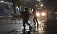 Nga lên tiếng về tình hình bất ổn ở Kyrgyzstan