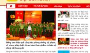 Bộ Quốc phòng, Bộ Công an có 9 Thứ trưởng, vượt 3 so với quy định