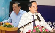 Truy tố 2 nguyên phó tổng giám đốc Ngân hàng BIDV gây thất thoát 1.664 tỉ đồng