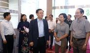 Bộ Chính trị lưu ý nhiều vấn đề với Hà Nội