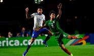 Nam Mỹ khởi động cuộc đua World Cup 2022: Brazil tiếp Boliva