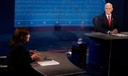 Bầu cử Mỹ 2020 cân tài cân sức