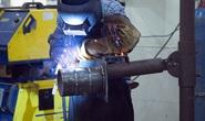 Đào tạo nghề miễn phí cho lao động thất nghiệp do dịch Covid-19