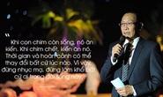 Clip: Những phát ngôn đình đám của MC Lại Văn Sâm
